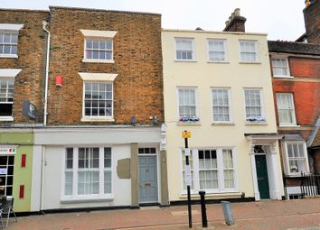 Thumbnail Room to rent in North Street, Ashford