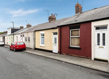 Thumbnail 1 bed detached bungalow for sale in Millburn Street, Sunderland, Tyne And Wear
