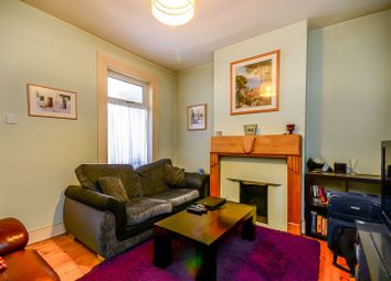 Thumbnail 2 bed property to rent in Haydons Road, Wimbledon
