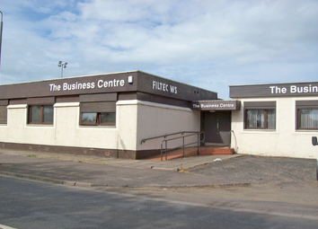 Thumbnail Office to let in Unit 4, 5E Portland Road, Irvine