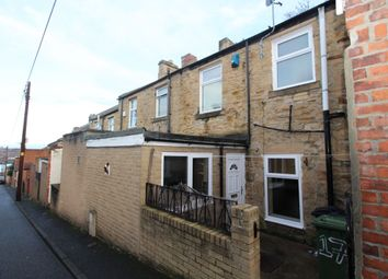 Thumbnail 2 bed property for sale in Evelyn Terrace, Blaydon-On-Tyne