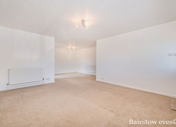 Thumbnail 1 bed maisonette to rent in Kirton Close, Hornchurch