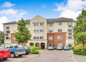 1 bed flat for sale in Crowstone Road, Westcliff-On-Sea, Essex SS0