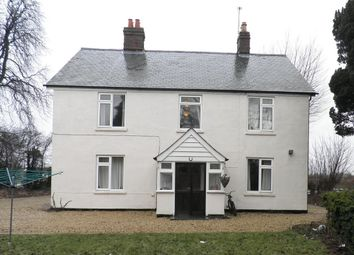 Thumbnail Room to rent in Appleford, Abingdon