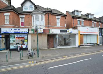 Thumbnail Retail premises to let in Shop 3, Bournemouth