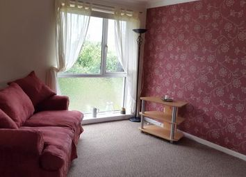 Thumbnail 2 bed flat to rent in Monkside, Stonelaw Dale, Cramlington, Northumberland