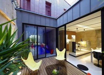 Thumbnail 3 bed property for sale in Bordeaux, Gironde, France