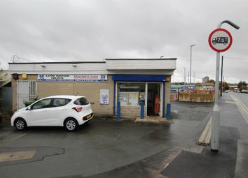 Thumbnail Retail premises to let in Cleckheaton Road, Low Moor, Bradford