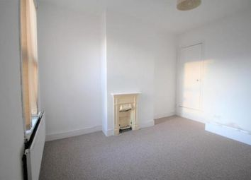 Thumbnail 3 bed terraced house for sale in Fletchers Lane, Willenhall, West Midlands