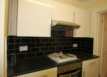 Thumbnail 3 bedroom terraced house to rent in Belmont Road, Reading