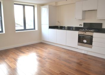 Thumbnail 1 bed flat to rent in Gatton Road, Tooting