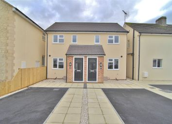 Thumbnail 2 bed detached house for sale in Park Road, Stonehouse, Gloucestershire