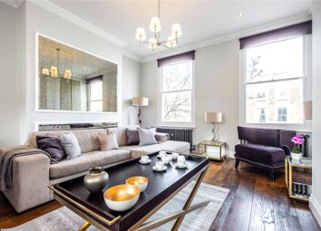Thumbnail 3 bedroom maisonette for sale in Northchurch Road, London