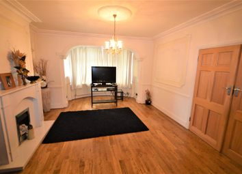 Thumbnail 5 bed semi-detached house to rent in Marlborough Drive, Clayhall, Ilford