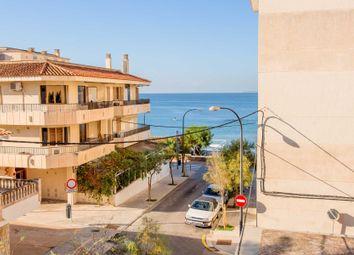 Thumbnail 5 bed villa for sale in Ciudad Jardin, Palma, Majorca, Balearic Islands, Spain