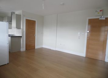 Thumbnail Studio to rent in 13 Town Quay Wharf, Abbey Road, Barking