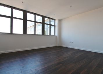 1 bed flat to rent in Imperial Drive, North Harrow, Harrow HA2