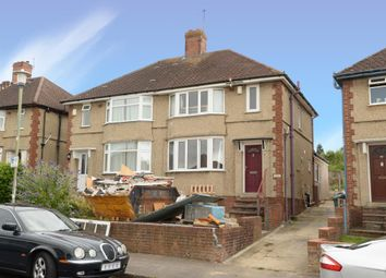5 bed semi-detached house to rent in Marston, Hmo Ready 5 Sharers OX3