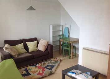 Thumbnail 2 bedroom flat to rent in Kingsdown, Bristol