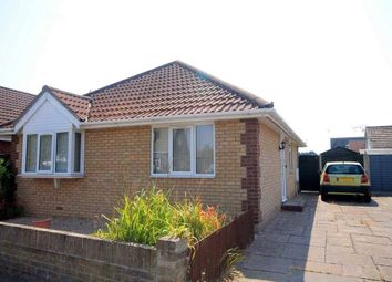 Thumbnail 2 bed bungalow for sale in Crossways, Jaywick, Clacton-On-Sea