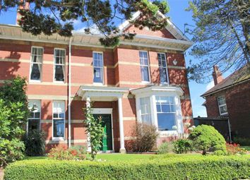 Thumbnail 4 bed semi-detached house for sale in Eversley Road, Sketty, Swansea