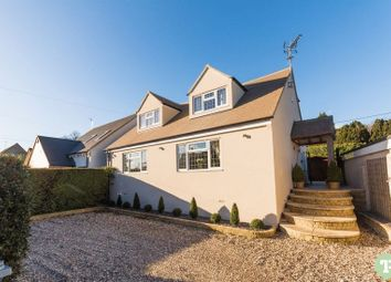 Thumbnail 5 bed detached house for sale in Ducklington Lane, Witney