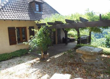 Thumbnail 3 bed property for sale in Turenne, Corrèze, 19500, France