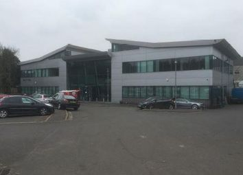 Thumbnail Office to let in First Floor, Loudwater Mill, Station Road, High Wycombe