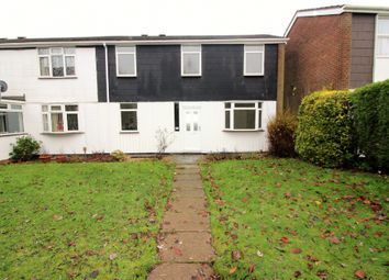 Thumbnail 3 bed semi-detached house to rent in Reynolds Walk, Wolverhampton