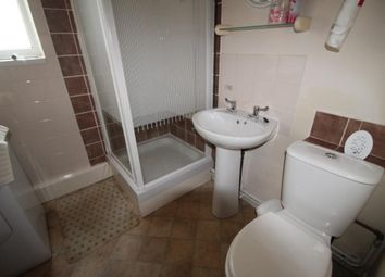 Thumbnail 6 bedroom end terrace house for sale in Pwllgwaun Road, Pontypridd