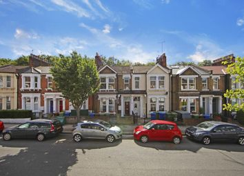Thumbnail 2 bed flat for sale in Ivydale Road, London