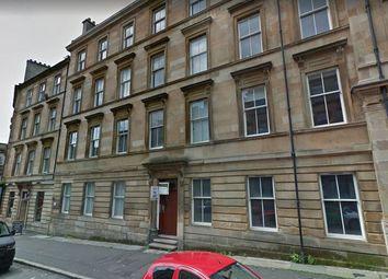Thumbnail 4 bed flat to rent in Kelvingrove Street, Glasgow