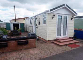 Thumbnail 1 bed property for sale in Upper Church Street, Syston