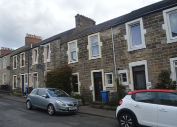 Thumbnail 3 bed terraced house to rent in Glebe Park, Kirkcaldy, Fife
