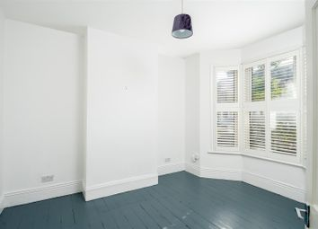 Thumbnail 4 bedroom property to rent in Cheneys Road, London