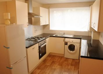 Thumbnail 4 bed town house to rent in Long Leys, Chingford