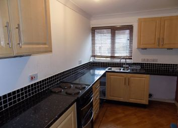 Thumbnail 1 bedroom flat to rent in The Welland, Westhoughton, Bolton