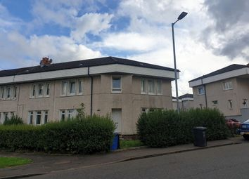 Thumbnail 3 bed flat for sale in 49 Millgate Road, Hamilton, Lanarkshire