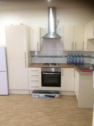 Thumbnail 2 bedroom flat to rent in Ley Street, London