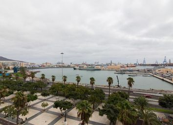 Thumbnail 3 bed apartment for sale in Alcaravaneras, Las Palmas De Gran Canaria, Canary Islands, Spain