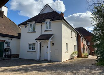 2 bed end terrace house for sale in Little Orchards, Broomfield, Chelmsford CM1