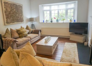 Thumbnail 3 bedroom terraced house for sale in Cowper Place, Cardiff
