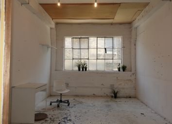 Thumbnail Office to let in Dalston Lane, Hackney