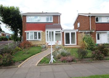 Thumbnail 3 bed property for sale in Broadway, Whickham, Newcastle Upon Tyne
