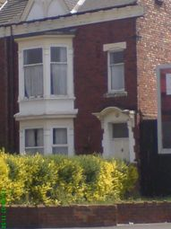 Thumbnail 1 bed flat to rent in Yarm Road, Stockton On Tees