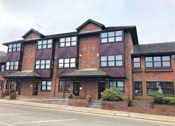Thumbnail Office to let in High Street South, Dunstable