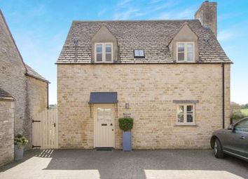 Thumbnail 2 bedroom detached house for sale in West Street, Tetbury