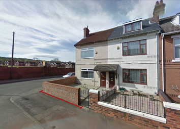 Thumbnail Hotel/guest house for sale in Available On Request, Doncaster