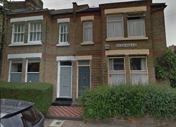 Thumbnail 3 bed shared accommodation to rent in Haldon Road, London
