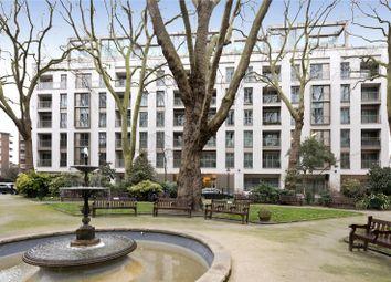 Ebury Square, London SW1W